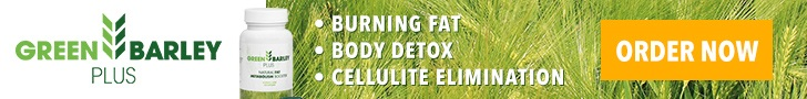 Green Barley Plus is a multi-component food supplement.