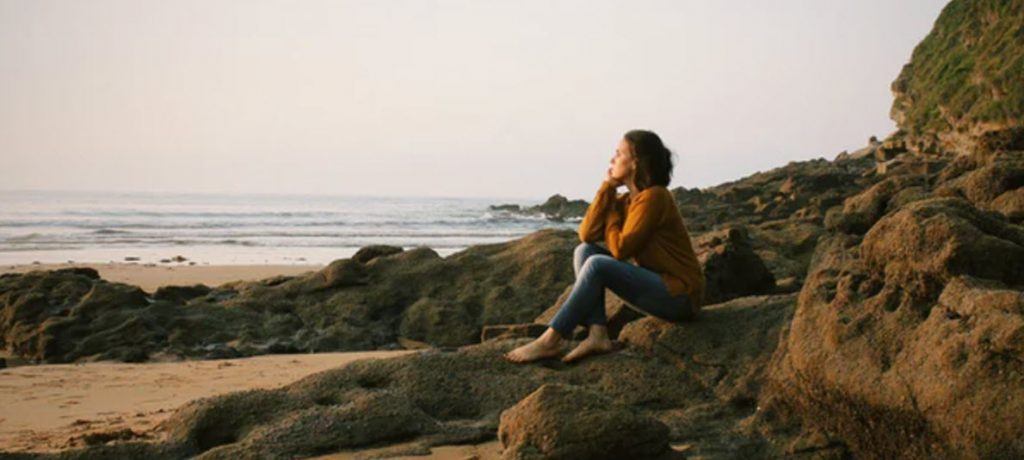 The Serious Impact of Negative Thoughts