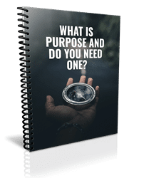 Discover How to Find Your Life Purpose and Unleash Your Passion